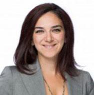 Rheia Khalaf