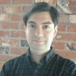 Alejandro Murua